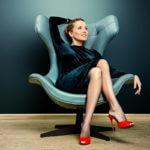 Finanzielle Unabhängigkeit -Kinga Bartczak-Female Empowerment & Business Coach
