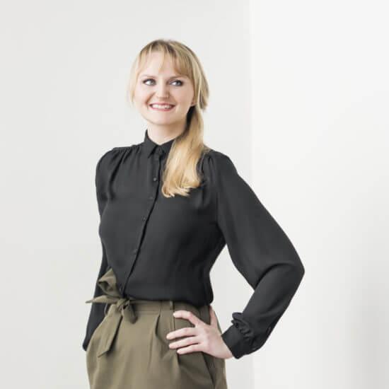 Jetzt-starten-Kinga Bartczak-Female Empowerment Coach