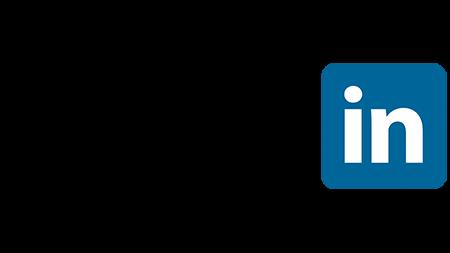 LinkedIn-Logo - Kinga Bartczak-Female Empowerment Coach