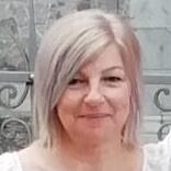 Testimonial Jana J. - Kinga Bartczak - Female Empowerment Coach