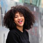 Live Your Passion-Coaching-Kinga Bartczak-Female Empowerment Coach