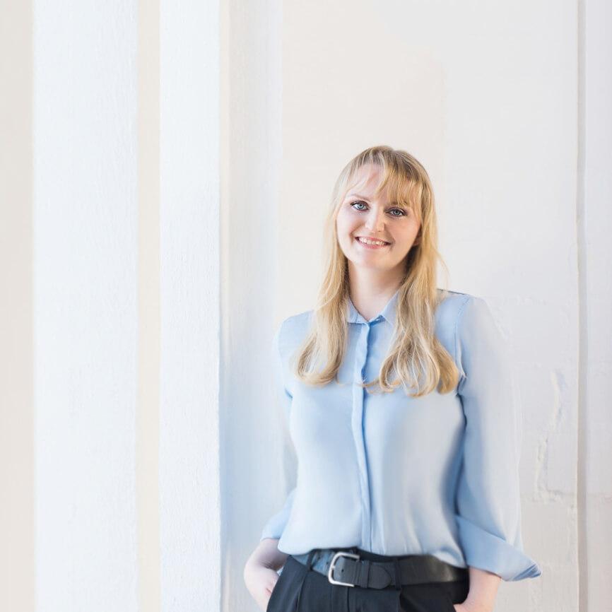 Coaching-Kinga Bartczak-Female Empowerment Coach