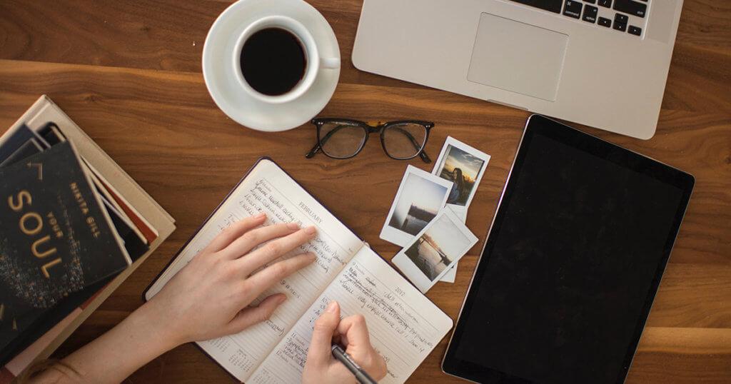 Erfolgsfrauen-Checkliste-Teaser