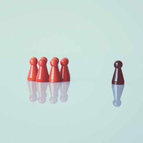 Workshop Führung und Management