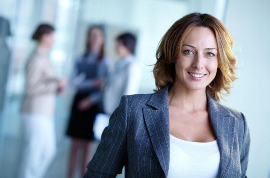 Human Resources like a Professional - Werden Sie zum Anziehungspunkt für spannende Talente!