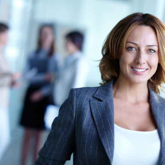 Human Resources like a Professional