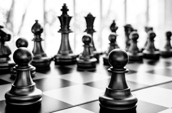 Generation Gamechanger – Wie die Generation Y durch spielerisches Management unsere Arbeitswelt verändert