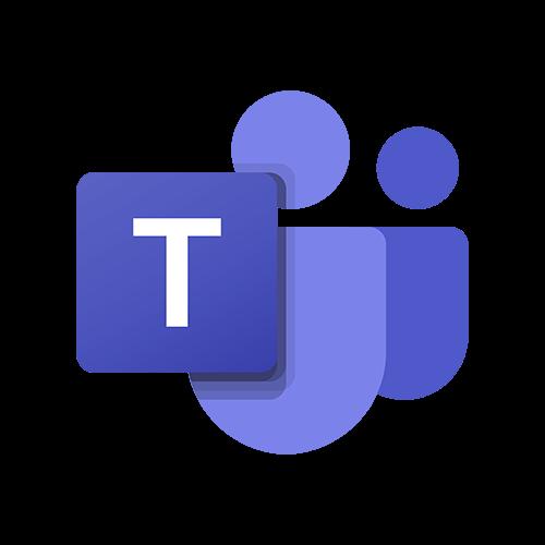 Microsoft_Teams-Logo
