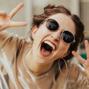 Warum der Rausch des Glücks ein Trugschluss ist-Artikelbild