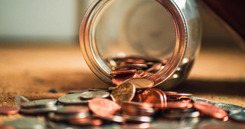 Money Mindset Guide-Coaching-Tools