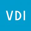 VDI-Logo-Kinga Bartczak-Female Empowerment Coach
